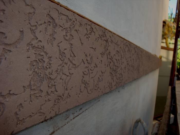 Станок для порошковой покраски металла цена
